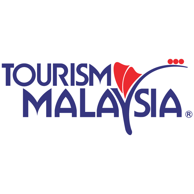 1-tourism-malaysia