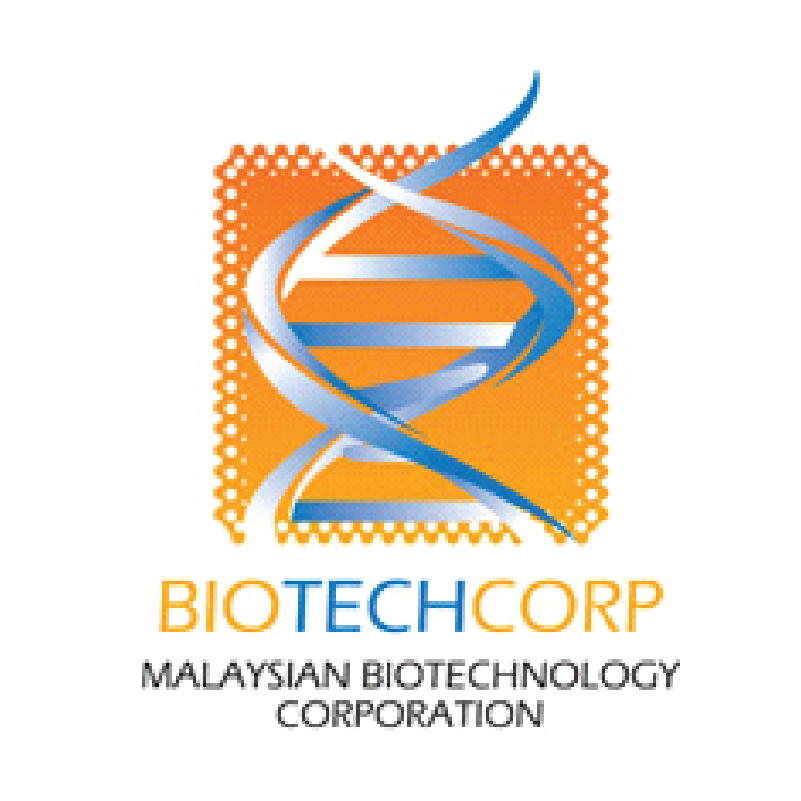20-biotechcorp