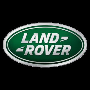 28-landrover
