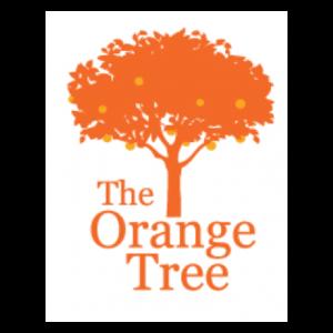 31-orange-tree