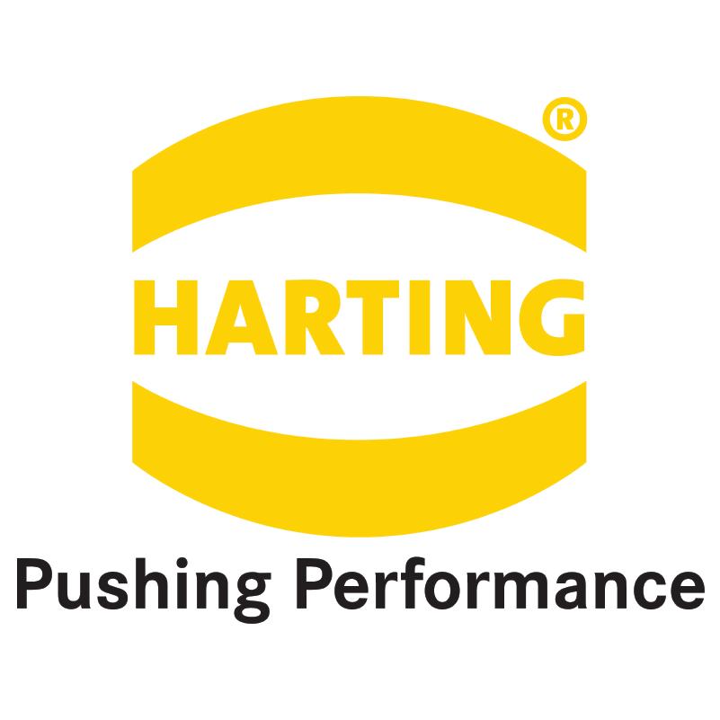 33-harting