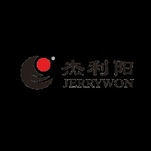 34-jerrywon