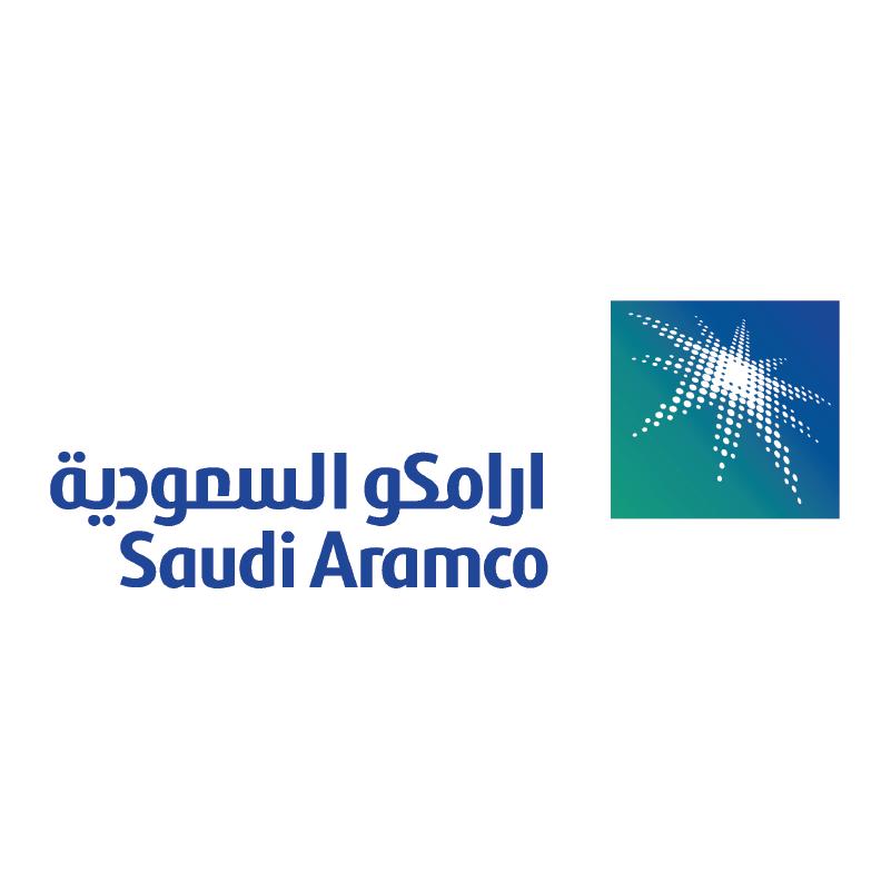 35-saudi-aramco