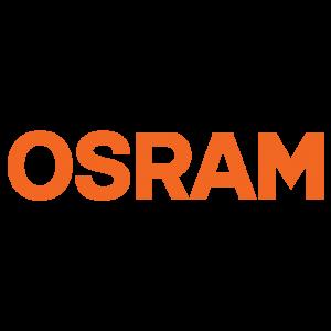 36-osram