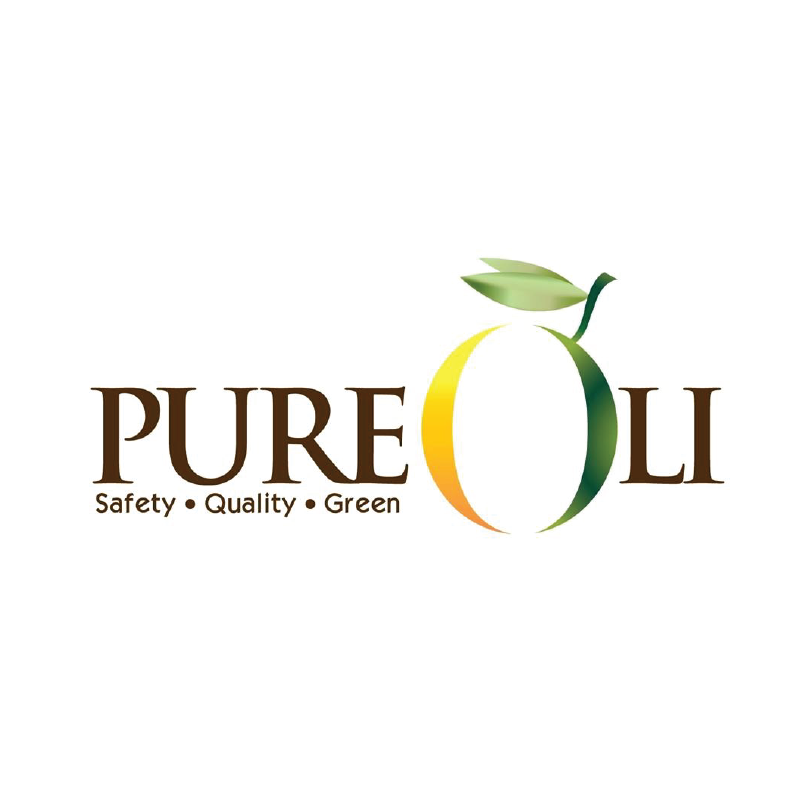 37-pure-oil
