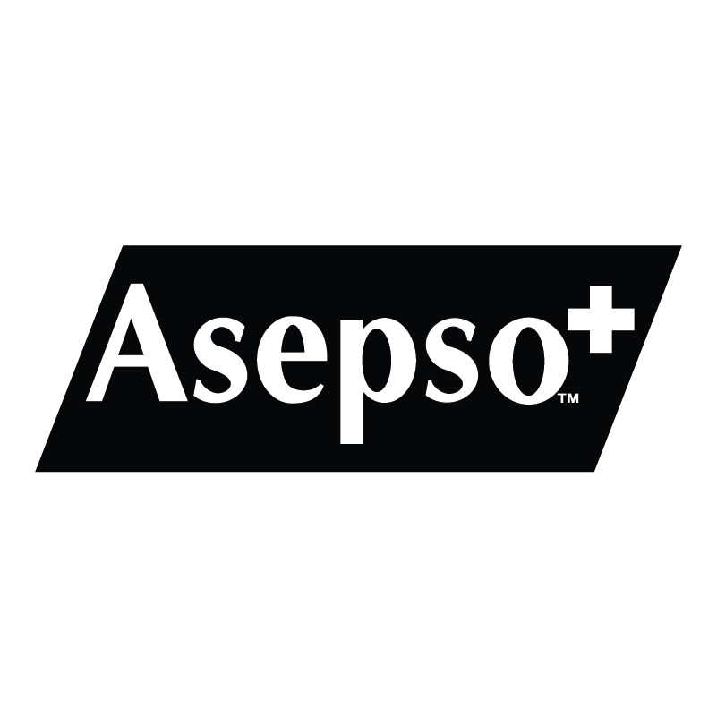 38-asepo